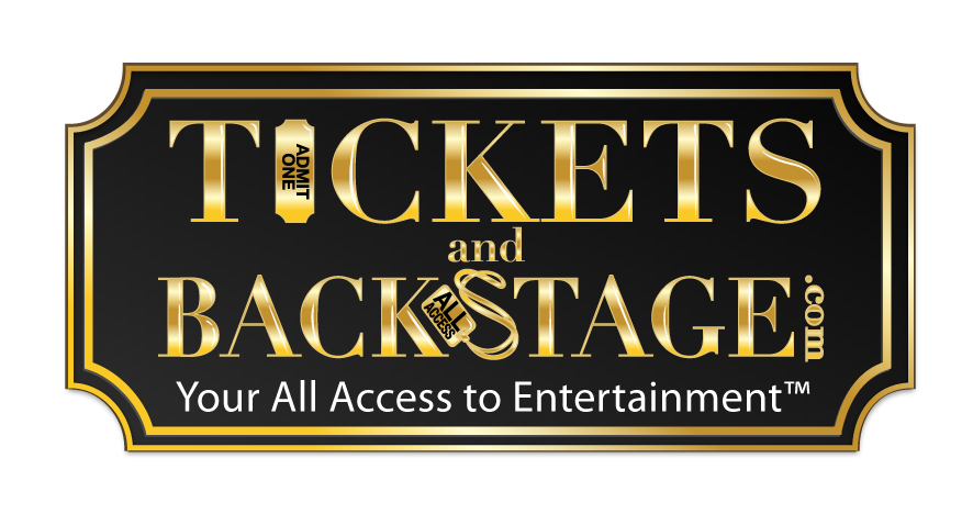 VIPcontacts.com Presents Tickets And Backstage